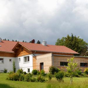 www.ferienhaus-schlamminger.de